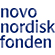 Read more about: Morten Bækgaard Thomsen and Charlotte Mehlin Sørensen receive impressive grant from the Novo Nordisk Foundation